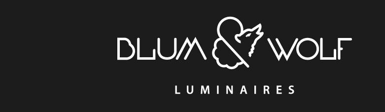 Blum & Wolf